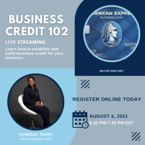 notary business credit 101 (2)